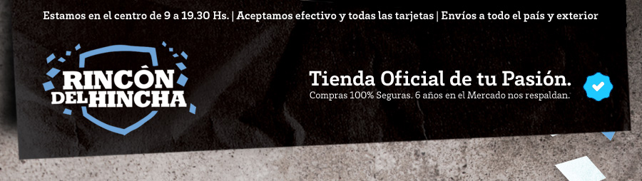 Cabezal_Rincón del Hincha